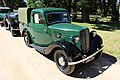 1941 Morris 8 Series II Coupe Utility (12182785873).jpg