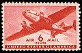 1941 airmail stamp C25.jpg