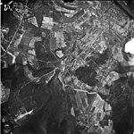 1942-Krasnogorsk-aerial-GX1153SDR-080742-025.jpg