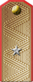 1943inf-p05.png