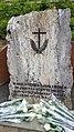 1944-09-05 CoenenFrancotteGedenksteen.jpg