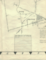 1946 Huntington Map sect14.png