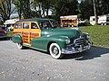 1947 Pontiac (4364425482).jpg