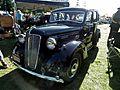 1948 Morris Ten sedan (8877633018).jpg