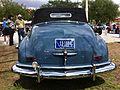 1948 Nash Ambassador convertible AACA-Lakeland blue n.jpg