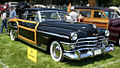 1950 Chrysler Town & Country Newport hardtop front 3q modified.jpg