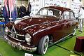 1952 Borgward Hansa 1500 L2 IMG 1035 - Flickr - nemor2.jpg