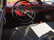 1954 Nash Rambler Custom Country Club at 2015 AACA Eastern Regional Fall Meet 7of9.jpg