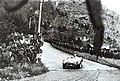 1955-04-11 Monte Pellegrino Maserati A6GCS 2085 Starabba.jpg