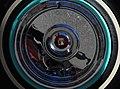 1955 Ford Thunderbird hubcap.jpg