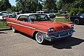 1957 Chrysler New Yorker (29045254056).jpg