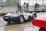 1958 Lister Knobbly (20134687159).jpg
