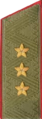 1959гп.png