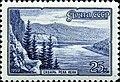1959 CPA 2383.jpg