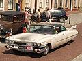 1959 Cadillac Coup de Ville DE-89-34.JPG