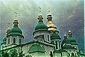 1961.07 Софійський собор.jpg