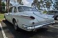 1961 Plymouth Valiant V-200 hardtop (6879567213).jpg