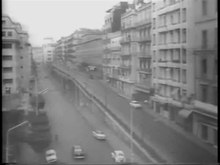 Файл: 1962-03-22 Алжир напрягает прекращение огня.ogv