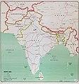 1963 South Asia (30249403993).jpg