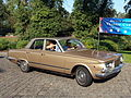 1964 Chrysler Valiant D photo-4.JPG