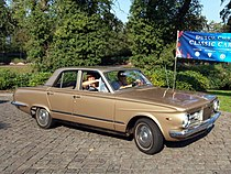 1964 Chrysler Valiant D photo-4.JPG