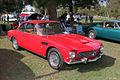 1964 Iso Rivolta GT - red - fvr-1 (4637724952).jpg