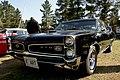 1966 Pontiac GTO (8114678759).jpg