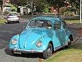 1966 Volkswagen Beetle (18074228208).jpg