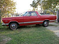 1967 - Ford Fairlane Ranchero.jpg