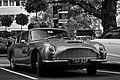1967 Aston Martin DB6 (8884289958).jpg