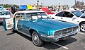 1969 Blue Ford Thunderbird.jpg