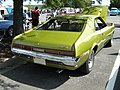 1970 AMC Javelin 304 base model rside.jpg