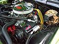 1971 Camaro SS Engine (2).jpg