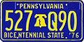 1971 Pennsylvania license plate 578-Q90.jpg