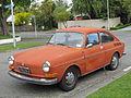 1971 Volkswagen 1600 TL Fastback (12536080184).jpg