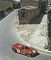 1972-05-21 Targa Florio Collesano Alfa Romeo T33-3 Elford+van Lennep.jpg