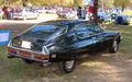 1972 Citroen SM rear.JPG