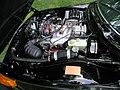 1975EMS engine.jpg