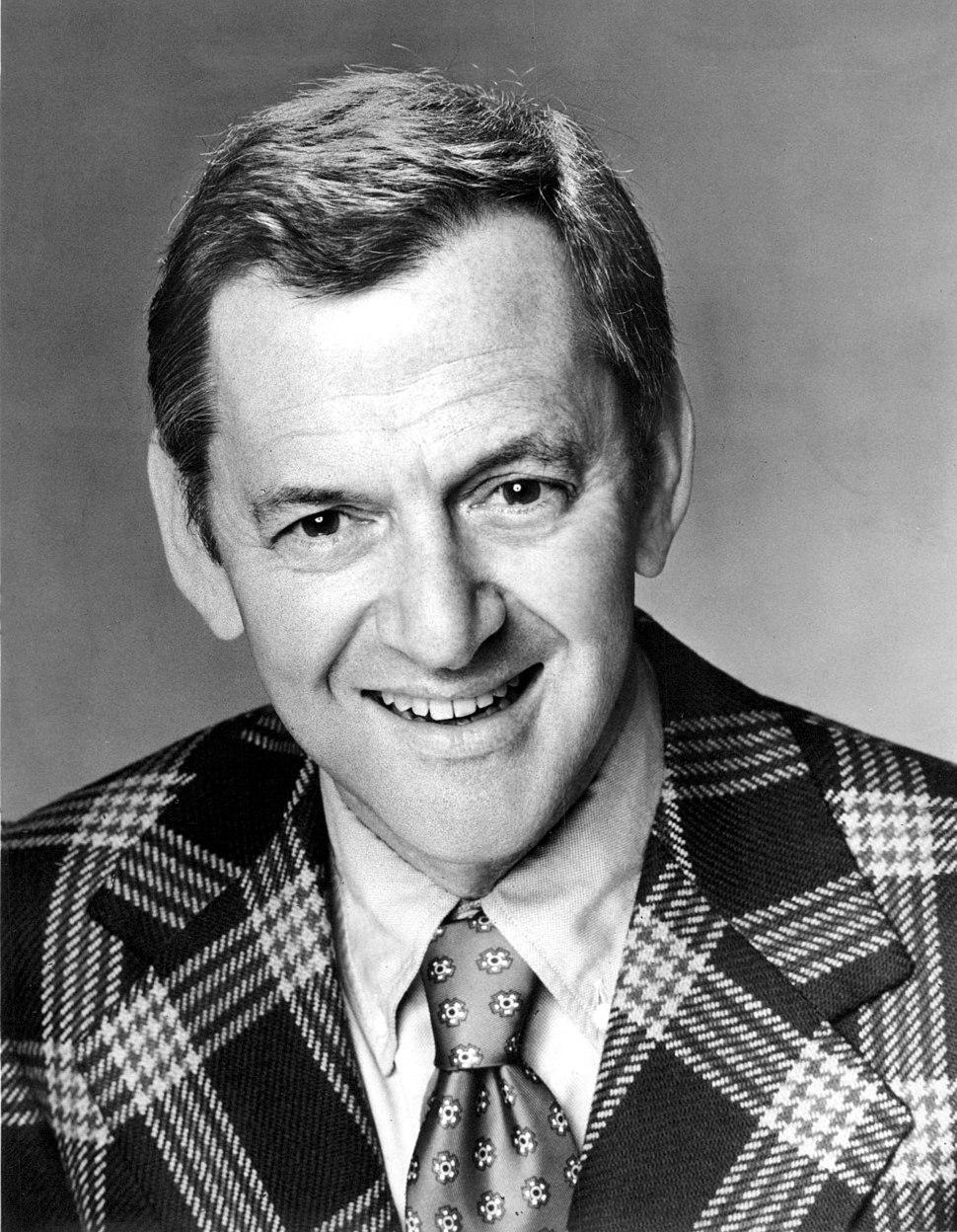 1976 Tony Randall