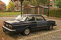 1976 Volvo 242 DL (10333970373).jpg
