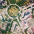 1979年9月 长春市新民广场 Changchun 1979 - panoramio.jpg