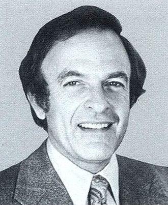 Richard Ottinger - Image: 1979 p 96 Richard Ottinger