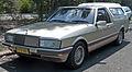1984-1993 Ford XF Falcon utility 01.jpg
