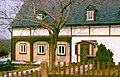19840428140UR Großschönau und Umgebung Umgebindehäuser.jpg