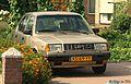 1984 Volvo 360 GLS (9670351529).jpg