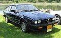 1986 Alfa Romeo GTV-6.jpg