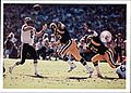 1986 Jeno's Pizza - 25 - Archie Manning.jpg