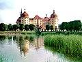 19870705160NR Moritzburg Barockschloß.jpg