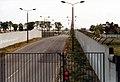 1989-05-06 Border crossing B 96 5.jpg