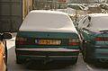 1989 Fiat Croma i.e. (8804959600).jpg